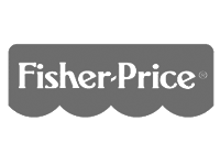 FISCHER PRICE