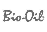 BIO-OIL