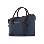 ΤΣΑΝΤΑ ΓΙΑ QUAD OXFORD BLUE INGLESINA