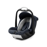 ΚΑΘΙΣΜΑ ΑΥΤΟΚΙΝΗΤΟΥ SAFE2GO NIO (0-13KG) ADVENTURE MIDNIGHT BLUE MUTSY