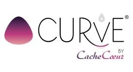 Γνωρίστε τα νέα επιθέματα Curve