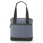 ΤΣΑΝΤΑ BACK BAG APTICA ALASKA BLUE INGLESINA