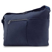 ΤΣΑΝΤΑ DAY BAG TRILOGY SAILOR BLUE INGLESINA