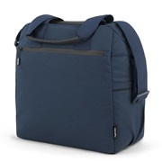 ΤΣΑΝΤΑ DAY BAG APTICA XT POLAR BLUE INGLESINA