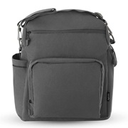 ΤΣΑΝΤΑ ADVENTURE BAG APTICA XT CHARCOAL GREY INGLESINA