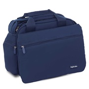ΤΣΑΝΤΑ MY BABY BAG BLUE INGLESINA