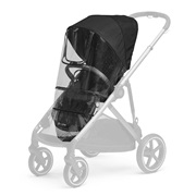 ΑΔΙΑΒΡΟΧΟ  GAZELLE S TRANSPARENT CYBEX